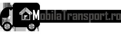 Transport mobila- 80 lei, L-D