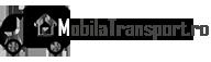 Transport mobila - 80 lei - Luni-Duminica